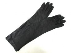 Chloe(クロエ)の手袋