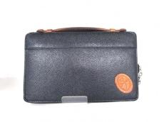 IKETEI(イケテイ)のその他財布