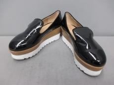 OKIRAKU(オキラク)のその他靴