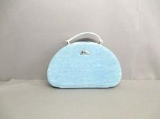 DiorParfums(ディオールパフューム)のハンドバッグ
