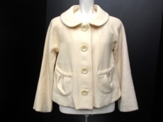 CherirLaFemme(シェリーラファム)のジャケット