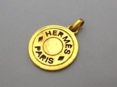 HERMES(エルメス)のペンダントトップ