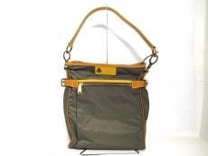 F.CLIO(エフクリオ)のハンドバッグ