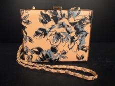 Noela(ノエラ)のショルダーバッグ