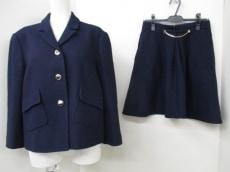 KARENWALKER(カレンウォーカー)のスカートスーツ