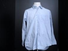 COMMEdesGARCONS HOMME DEUX(コムデギャルソンオムドゥ)のシャツ