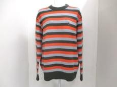 BAPE(ベイプ)のセーター