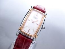 SEIKOCREDOR(セイコークレドール)の腕時計