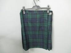 COMMEdesGARCONSSHIRT(コムデギャルソンシャツ)のスカート