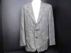 JUN MEN(ジュンメン)のジャケット
