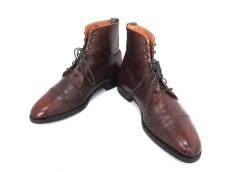 LloydFootwear(ロイドフットウェア)のブーツ