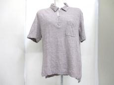 nestRobe(ネストローブ)のポロシャツ