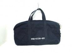 COMMEdesGARCONSJUNYAWATANABEMAN(コムデギャルソンジュンヤワタナベメン)のハンドバッグ