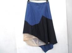 tinydinosaur(タイニーダイナソー)のスカート