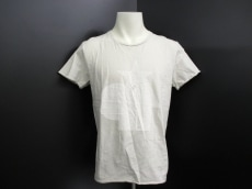 ANREALAGE(アンリアレイジ)のTシャツ
