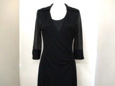 Gabardine K.T(ギャバジンケーティ)のドレス