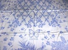 ESCADA(エスカーダ)のスカーフ