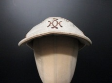 MOTSCH HERMES(エルメス)の帽子
