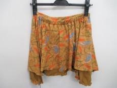 mash mania(マッシュマニア)のスカート