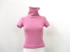 FENDIjeans(フェンディ)のセーター