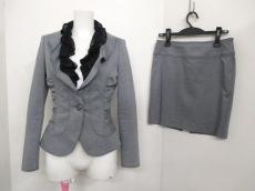 JEANMACLEAN(ジーンマクレーン)のスカートスーツ