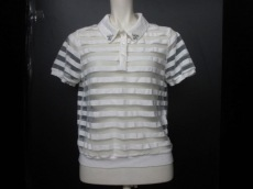 Rirandture(リランドチュール)のポロシャツ