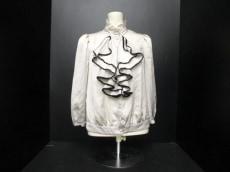 RiccimieNEWYORK(リッチミーニューヨーク)のシャツブラウス