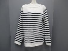 KASHWERE(カシウエア)のセーター