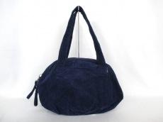 BEAMSBOY(ビームスボーイ)のハンドバッグ