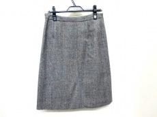 whimgazette(ウィムガゼット)のスカート
