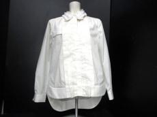 REKISAMI(レキサミ)のシャツブラウス