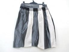 BURBERRY PRORSUM(バーバリープローサム)のスカート