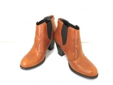 URBANRESEARCHDOORS(アーバンリサーチドアーズ)のブーツ