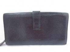 CIVA(チーバ)のその他財布
