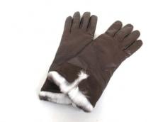 theory(セオリー)の手袋
