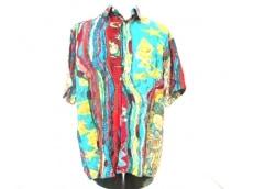 COOGI(クージー)のシャツ