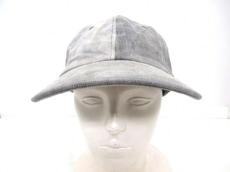 bernhard willhelm(ベルンハルトウィルヘルム)の帽子