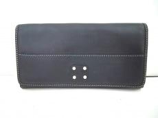 LANVINCOLLECTION(ランバンコレクション)の長財布