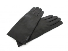 DIESEL(ディーゼル)の手袋