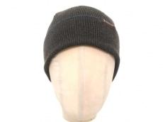 MONCLER(モンクレール)の帽子