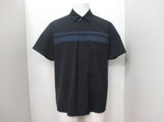 PRADASPORT(プラダスポーツ)のシャツ