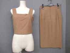 FRAY I.D(フレイアイディー)のスカートセットアップ