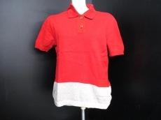 SalvatoreFerragamo(サルバトーレフェラガモ)のセーター
