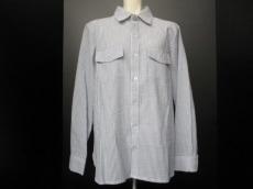 HIAND(ハイアンド)のシャツ