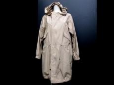 myD'artagnan(マイダルタニアン)のコート