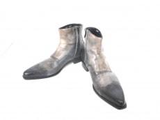 frankiemorello(フランキーモレロ)のブーツ