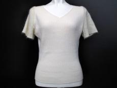 AMACA(アマカ)のセーター