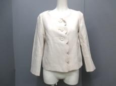 UNIVERVALMUSE(ユニバーバルミューズ)のジャケット