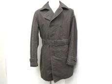 MEN'SBIGI(メンズビギ)のコート
