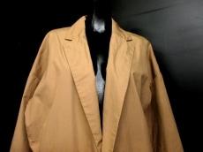 leglazik(グラジック)のコート